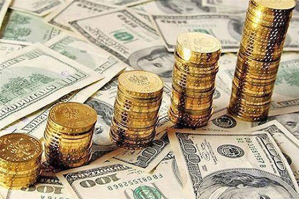 قیمت طلا، سکه و ارز امروز ۹۹/۰۷/۳۰