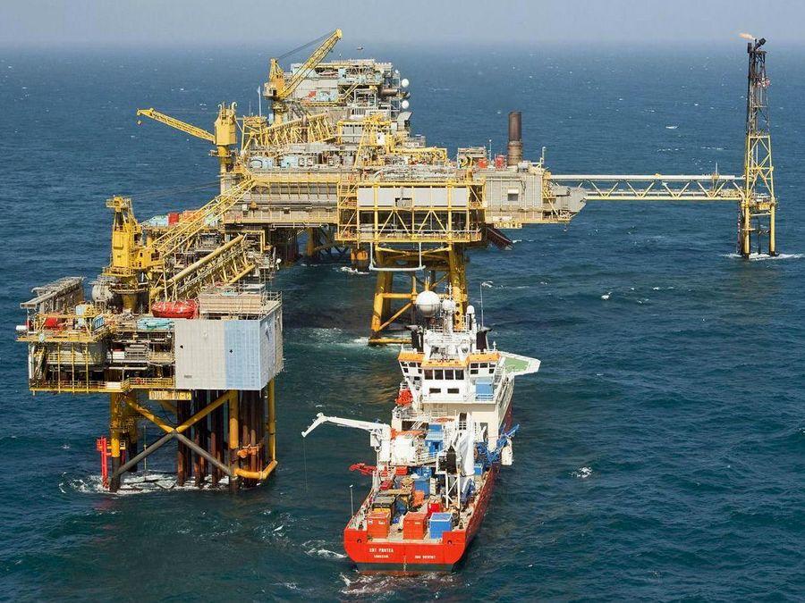 با توسعه ذخایر، ایران رتبه اول دارنده ذخایر نفتی می شود؟