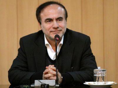 اعلام خسارات اغتشاشات تا هفته آینده/ موافقت با معافیت بیمهها از مالیات بر ارزش افزوده