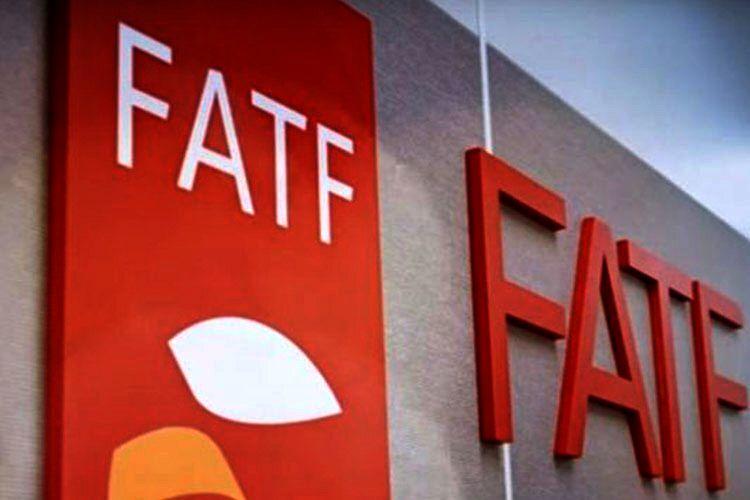 مخالفان FATF درک درستی از بازتاب آن ندارند، اگر سهمی از اقتصاد جهانی میخواهیم، باید به FATF بپیوندیم