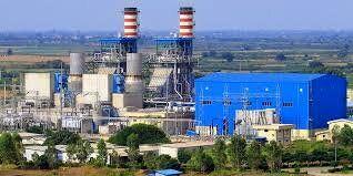 تولید یک میلیون لیتر محلول ضدعفونی کننده در نیروگاه نکا