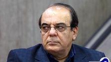 عبدی: در ایران فساد و تقلب هیچ عوارض جدی برای مسئولان یا پست و مقامشان ندارد