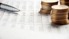 جزئیات ارقام لایحه بودجه ۹۸؛ قیمت دلار ۵۷۰۰ تومان، قیمت نفت ۵۴ دلار