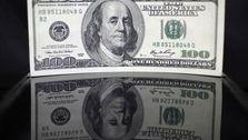 دلار از نفس افتاد
