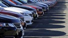 ترخیص خودروهای توقیفی به بنبست خورد/ احتمال متروکه شدن صدها خودرو