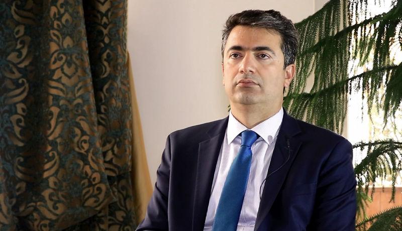 کرونا صادرات ایران را بین ۱۰ تا ۱۲ میلیارد دلار کاهش خواهد داد