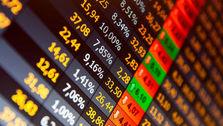 توضیح عضو هیات مدیره فرابورس درباره انگیزه تغییر در بازار پایه