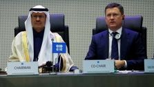 واکنش مشترک عربستان و روسیه به سقوط قیمت نفت