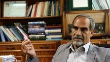 هاشمی رفسنجانی نتوانست دانشگاه آزاد را وقف کند، جنگلهای هیرکانی چطور وقف شدند؟