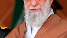 رهبر انقلاب: به دلسوزان عراق و لبنان توصیه میکنم اولویتشان را علاج ناامنی قرار دهند