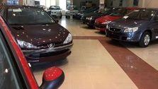 صعود دوباره قیمت خودرو/ پراید ۷۶ و پژو پارس ۱۵۳ میلیون تومان