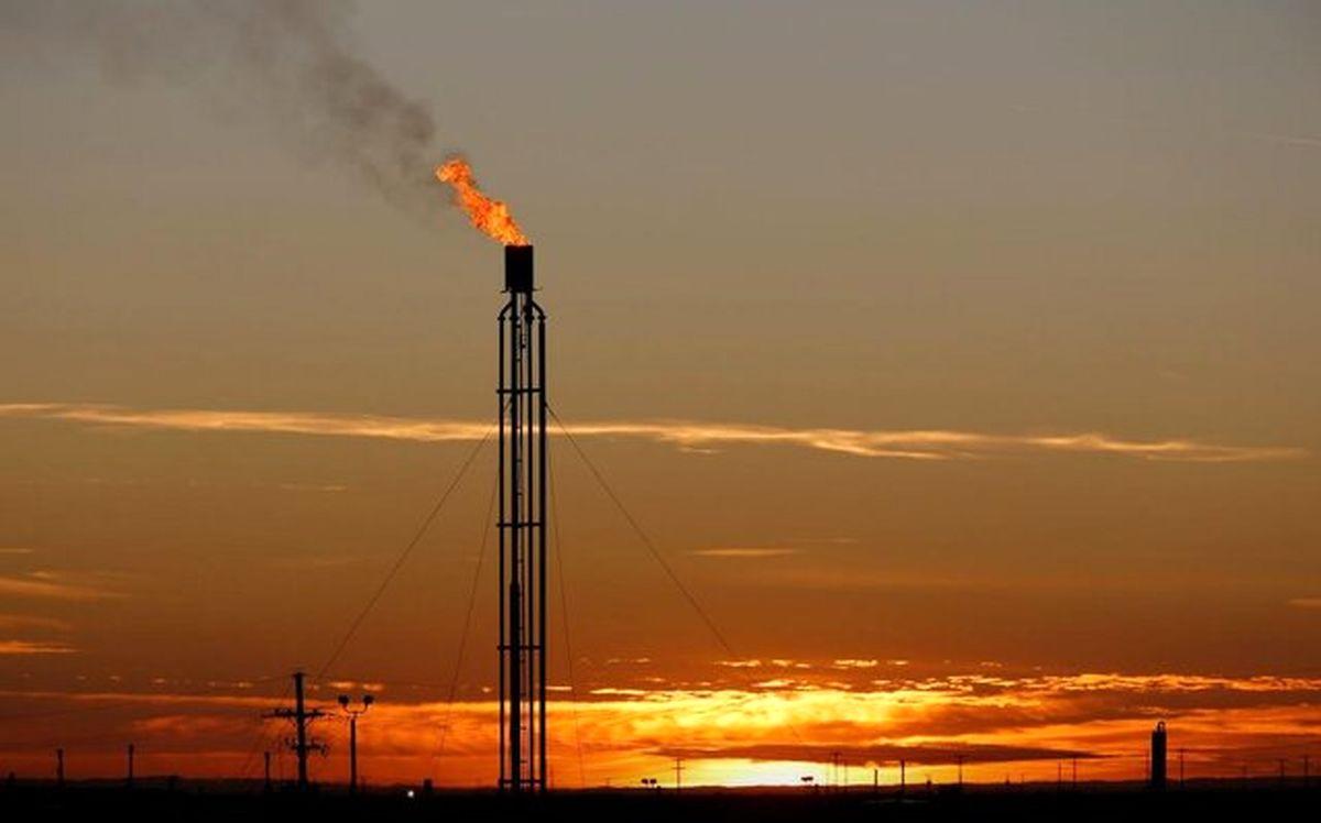 تهدید گرانی جهانی گاز جدی شد