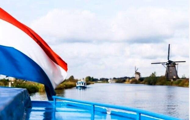 نرخ بیکاری هلند به کمترین حد خود رسید