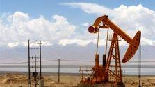 قیمت جهانی نفت امروز ۹۹/۰۳/۱۴| قیمت نفت به بالای ۴۰ دلار رسید
