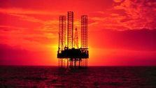 شیوع گسترده کرونا در سکوهای نفتی برزیل