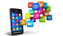 اپلیکیشنهایی برای دانستن قیمت کالاهای مصرفی