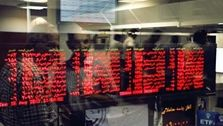 دستهای پنهانی به دنبال سلب اعتماد عمومی از بازار سرمایه هستند