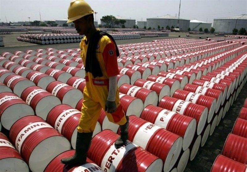 قیمت جهانی نفت امروز ۹۹/۰۱/۰۸| قیمت نفت دوباره صعودی شد