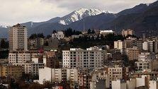 کاهش 45 درصدی معاملات مسکن در شهریور/ رکود بازار مسکن عمیقتر شد