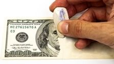 چرا دلار از چرخه مبادلات ارزی حذف شد؟