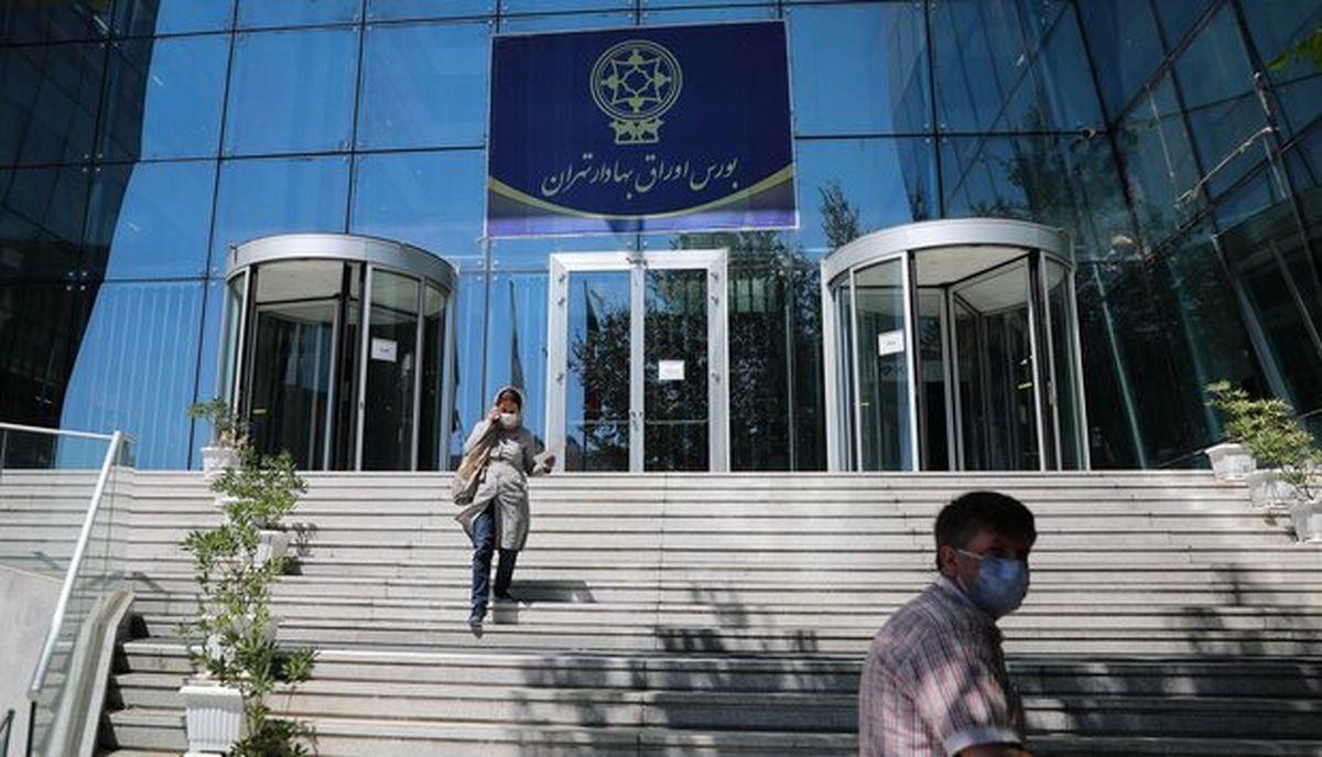 بورس ۴۰۰ پرونده «دستکاری در بازار سرمایه» را به قوه قضاییه فرستاد