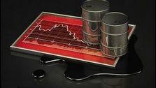 گازوئیل شرکت ملی پخش فرآوردههای نفتی روی میز فروش بورس