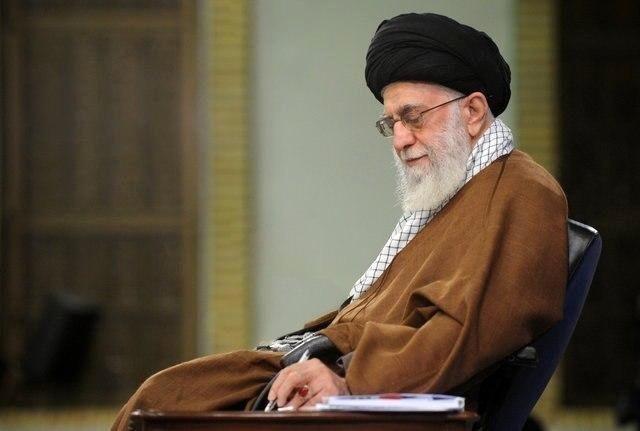 عفو شماری از محکومان با موافقت رهبر انقلاب