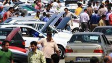 خلخالی عضو هیئت علمی دانشگاه علم و صنعت گفت: افزایش تقاضا و کاهش تولید، دلیل اصلی افزایش قیمت خودرو است