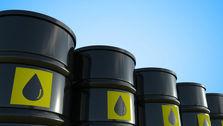 تولید نفت ونزوئلا به بالاترین رقم از زمان تحریمهای آمریکا رسید