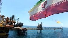 هند نتوانست نفت به کیفیت و قیمت ایران پیدا کند