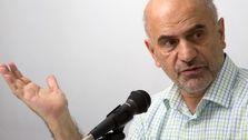 فرشاد مومنی: نگذاریم حقوق مردم را به نام آقازادهها کنند / تعداد بنگاههای ورشکسته به طرز وحشتناکی درحال افزایش است