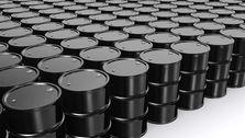 قیمت جهانی نفت امروز ۹۸/۱۲/۰۶ برنت ۵۶ دلار و ۵۹ سنت شد