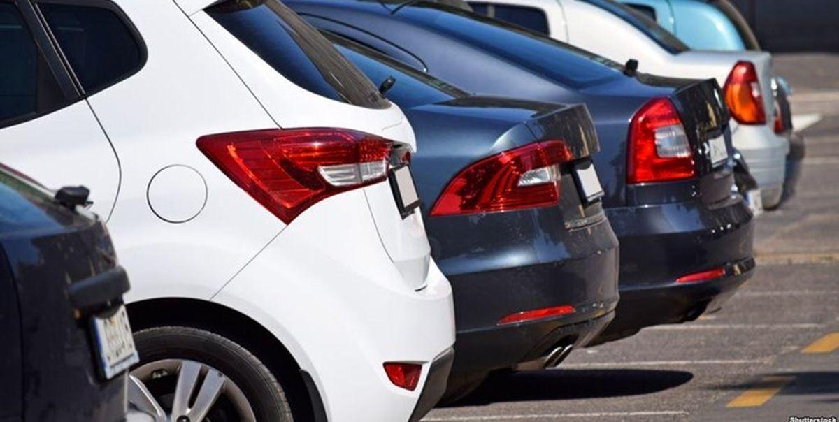 برنامهریزی برای تولید خودروی ارزانقیمت/ موافقت کلی وزیر صنعت با واردات خودرو