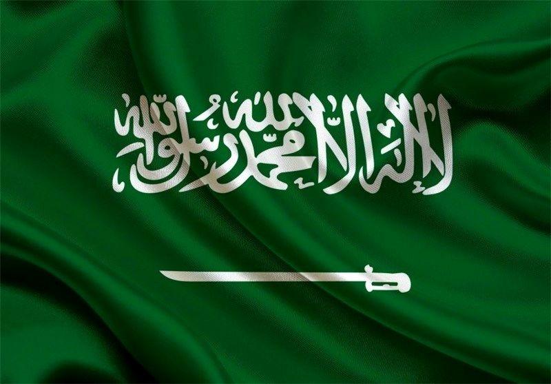 عربستان بخشی از سهام بوئینگ، فیسبوک و سیتی گروپ را خرید