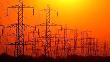 نرخ تورم تولیدکننده بخش برق فصل تابستان منفی شد