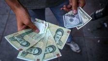 کمیسیون تلفیق با ادامه تخصیص ارز ۴۲۰۰ تومانی موافقت کرد