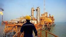 نفت سنگین ایران در ژانویه برای سومین ماه پیاپی گران شد