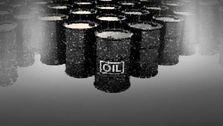 افزایش تنشهای ژئوپولیتیکی در مورد ناپدید شدن روزنامهنگار سعودی/ قیمت نفت جهش کرد