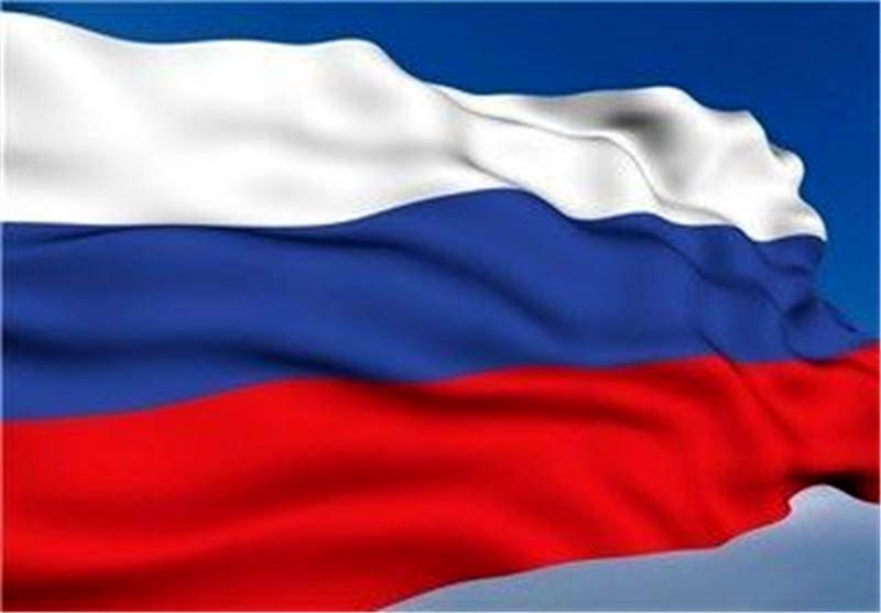 روسیه واردات تمام محصولات نفتی را ممنوع کرد