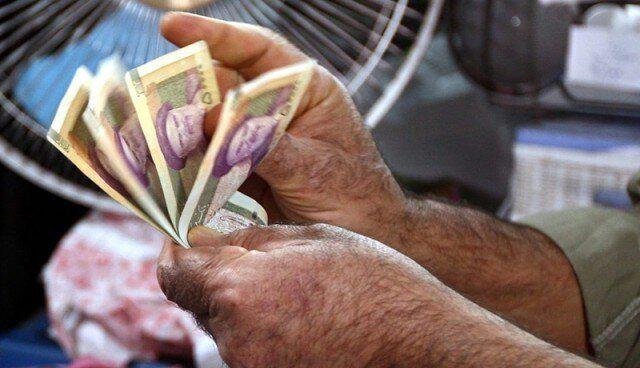 ندادن عیدی و حقوق معوقه بیشترین دادخواست کارگران