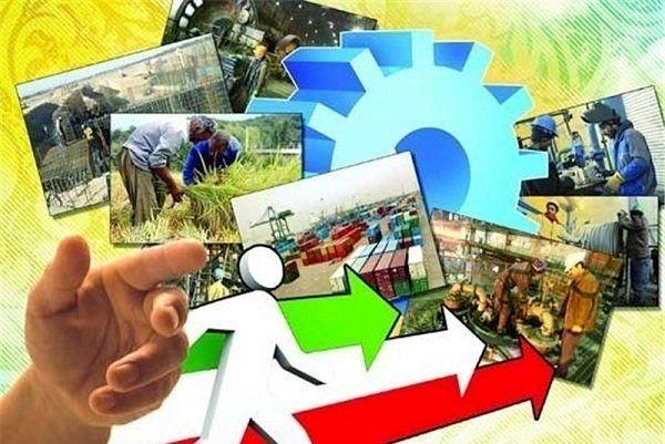 لزوم حمایت از کسب و کار خرد و دستفروشی برای بهبود اقتصاد