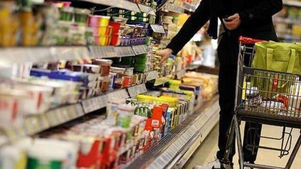 قیمت کالاهای اساسی در ۴ سال بین ۲.۵ تا ۴.۵ برابر شد