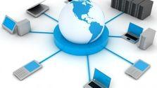 نقش چشمگیر شبکه ملی اطلاعات در شکست کرونا
