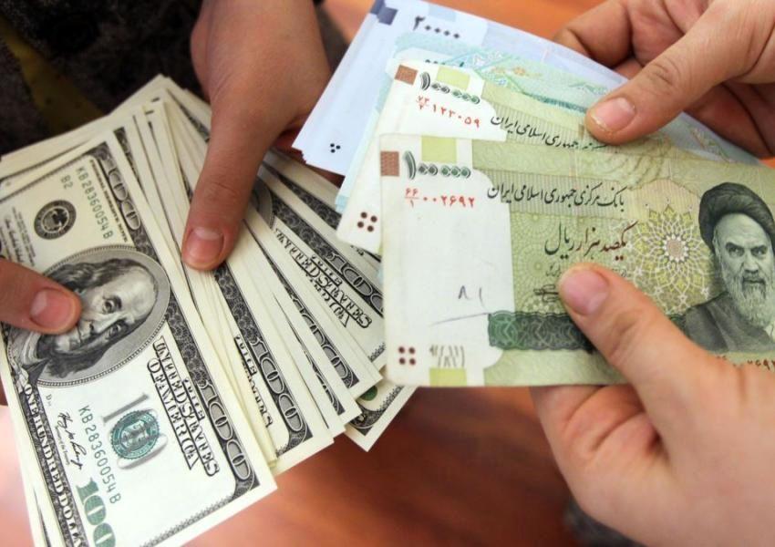 تداوم کاهش ارزش ارزهای معتبر و طلا
