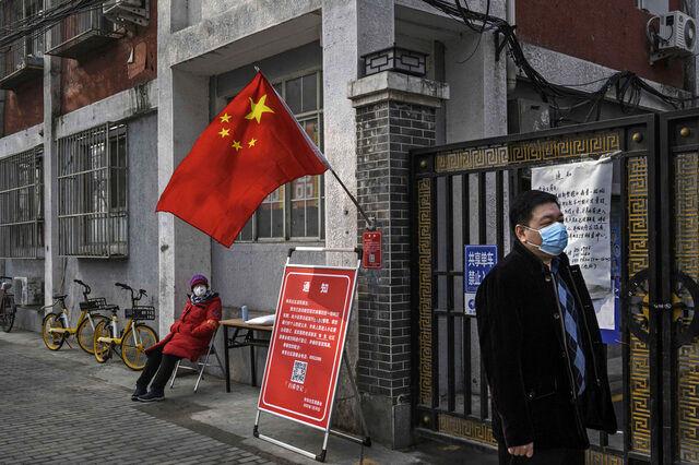 اقتصاد چین کی به حالت عادی برمیگردد؟