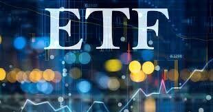 تغییر در برنامه ETF های دولت