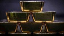 روند کاهشی قیمت طلا معکوس شد
