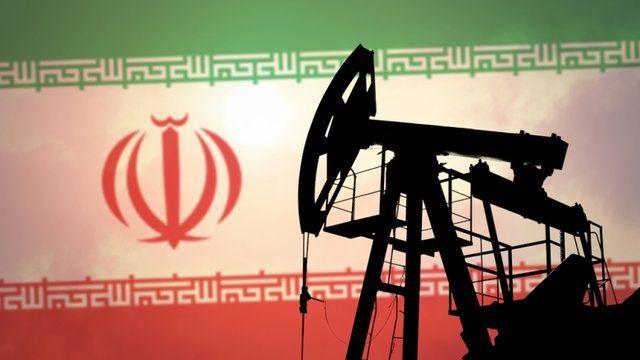 کیفیت نفت ایران چینی پسند میشود