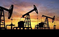 آمریکا دکل های نفتی خود را افزایش داد؛ نفت ارزان شد