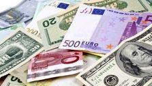 ۹۰درصدمنابع ارزی در اختیار دولت است/دولت با مردم روراست باشد